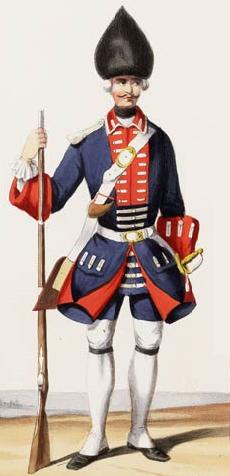 gr-de-fr-1er-uniforme.png