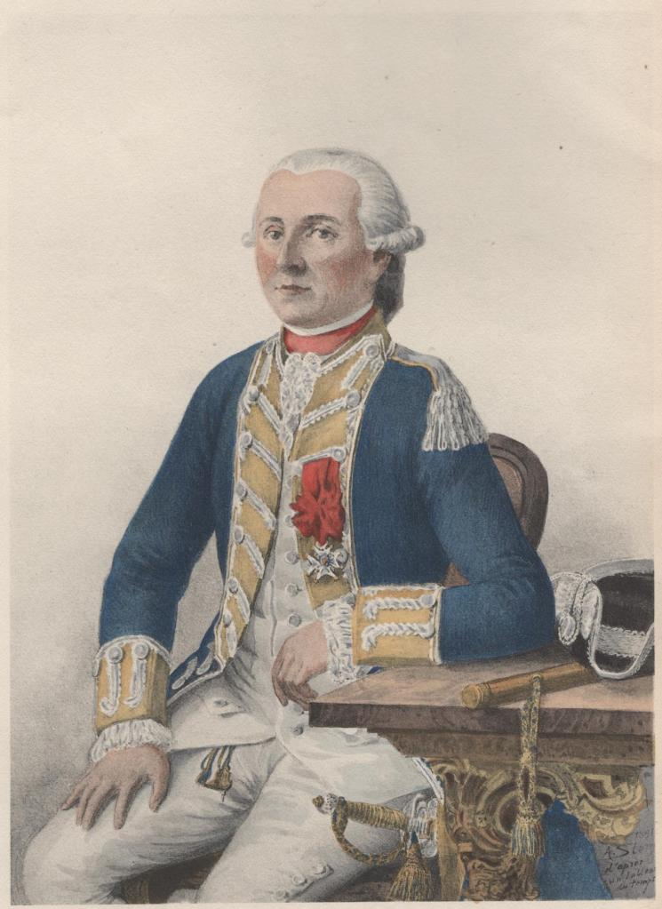 grenadier-de-france-officier-vers-1764.jpg