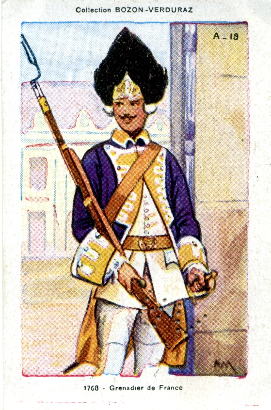 grenadier-de-france.jpg