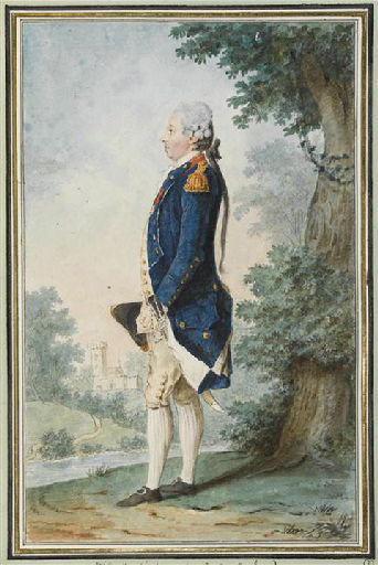 m-de-marasse-capitaine-aux-grenadiers-de-france-1765.jpg